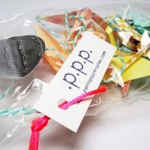 2petits-papiers-plies-origami-bordeaux-tukibomp-02