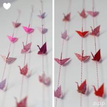FB-st-valentin