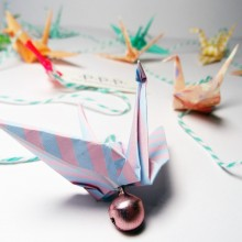 petits-papiers-plies-origami-bordeaux-tukibomp-05